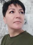 Любовь, 40 лет, Москва