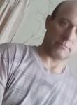 Sergey, 44  , Shatki