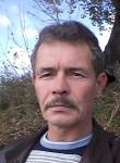 Valeriy , 42  , Minusinsk