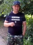 Oleg , 43  , Zhukovskiy