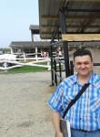 drenac66, 52 года, Zagreb