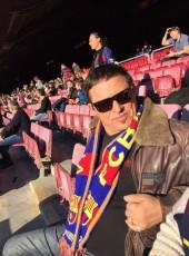 cristian, 51, Estado Español, Alcúdia