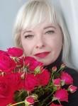 Oksana, 41  , Kivsharivka