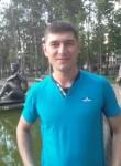 Airat, 30  , Starobaltachevo