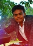 Razaullah, 18  , Darbhanga