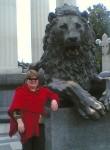 elena, 53, Lyubertsy