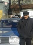Kemal, 64  , Vakfikebir