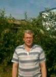 Valeriy, 51  , Karpinsk
