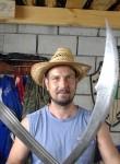 паша, 44 года, Дубовка
