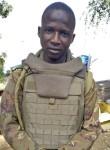 BERTINHO, 24  , Bamako