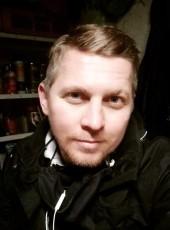perchik, 34, Germany, Berlin