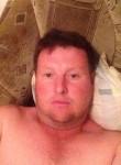 Igor, 41 год, Алматы