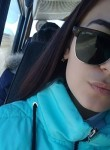 Diana, 18  , Veshenskaya