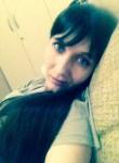 Ekaterina, 32, Izhevsk