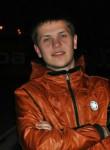 Саня, 28  , Lutsk