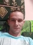 Maks, 38, Krasnoyarsk