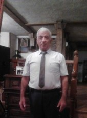 shakh, 68, Azerbaijan, Baku