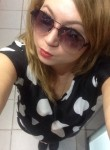 Anna, 31  , Sergiyev Posad