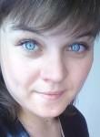 Anna, 28, Chelyabinsk