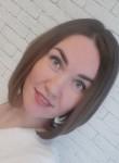 Nadezhda , 35, Samara