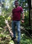 igor, 27  , Pervomayskiy (Tambov)