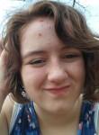 Alona, 18  , Penn Hills