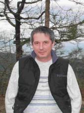 Pavel, 53, Russia, Krasnodar