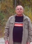 Valeriy, 65  , Magnitogorsk
