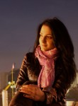 Lidiya, 29  , Varna