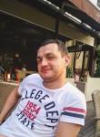 Артем, 34 года, Некрасовка