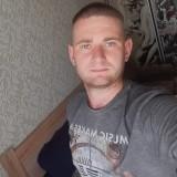 Aleksandr , 21  , Chernihiv
