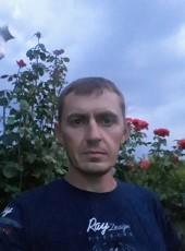 Tair, 38, Russia, Kirovsk