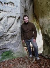 Nikita Shelest, 28, Russia, Krasnodar