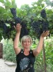 Irina, 53  , Yahotyn
