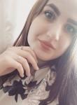 Sonya, 19  , Elektrougli