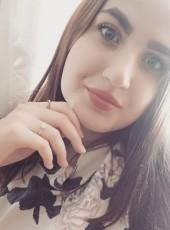 Sonya, 19, Russia, Elektrougli