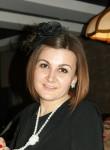 Liliya, 31  , Glubokiy