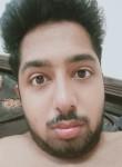 Johnny, 25  , Jaipur