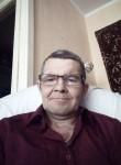 Ivan, 51  , Yekaterinburg
