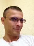 Evgeniy, 34, Novorossiysk