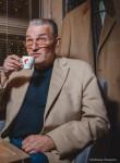 Pensioner, 54  , Anapa