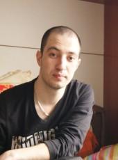 Denis, 32, Russia, Novokuznetsk