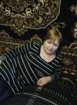 Vera, 54  , Khimki