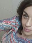 Olenka, 44, Kazan