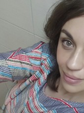 Olenka, 45, Russia, Kazan