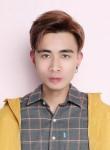 ffcggv, 25, Beijing