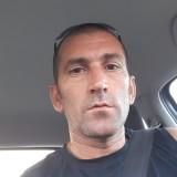 Nikitas, 40  , Athens