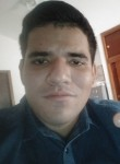 José Ramón , 22  , Maracaibo