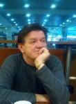 Petr, 63  , Makiyivka