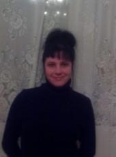 Natalya, 40, Russia, Kushva